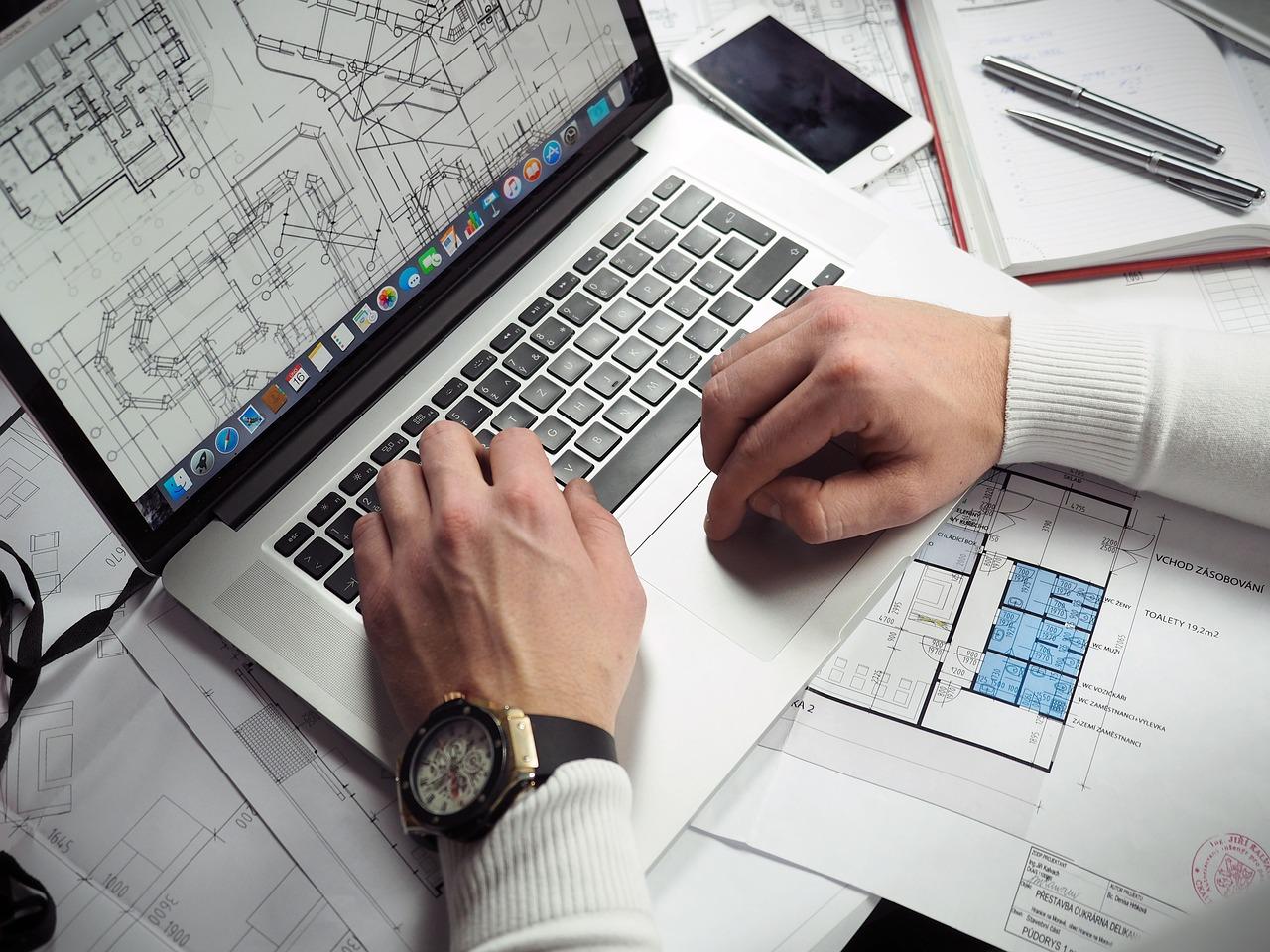 Architecte professionnel : pour mieux gérer votre projet de construction