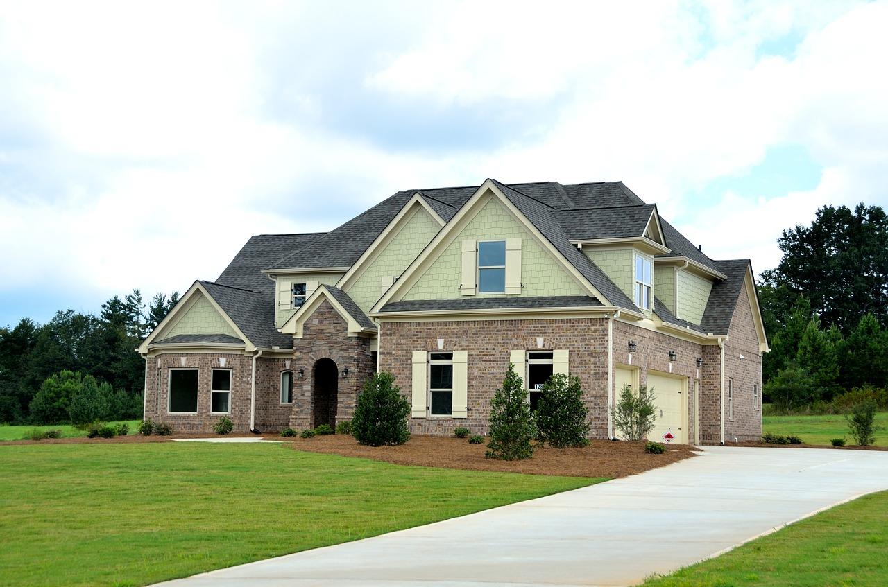 Quelle épaisseur choisir pour la dalle de béton pour votre maison ?