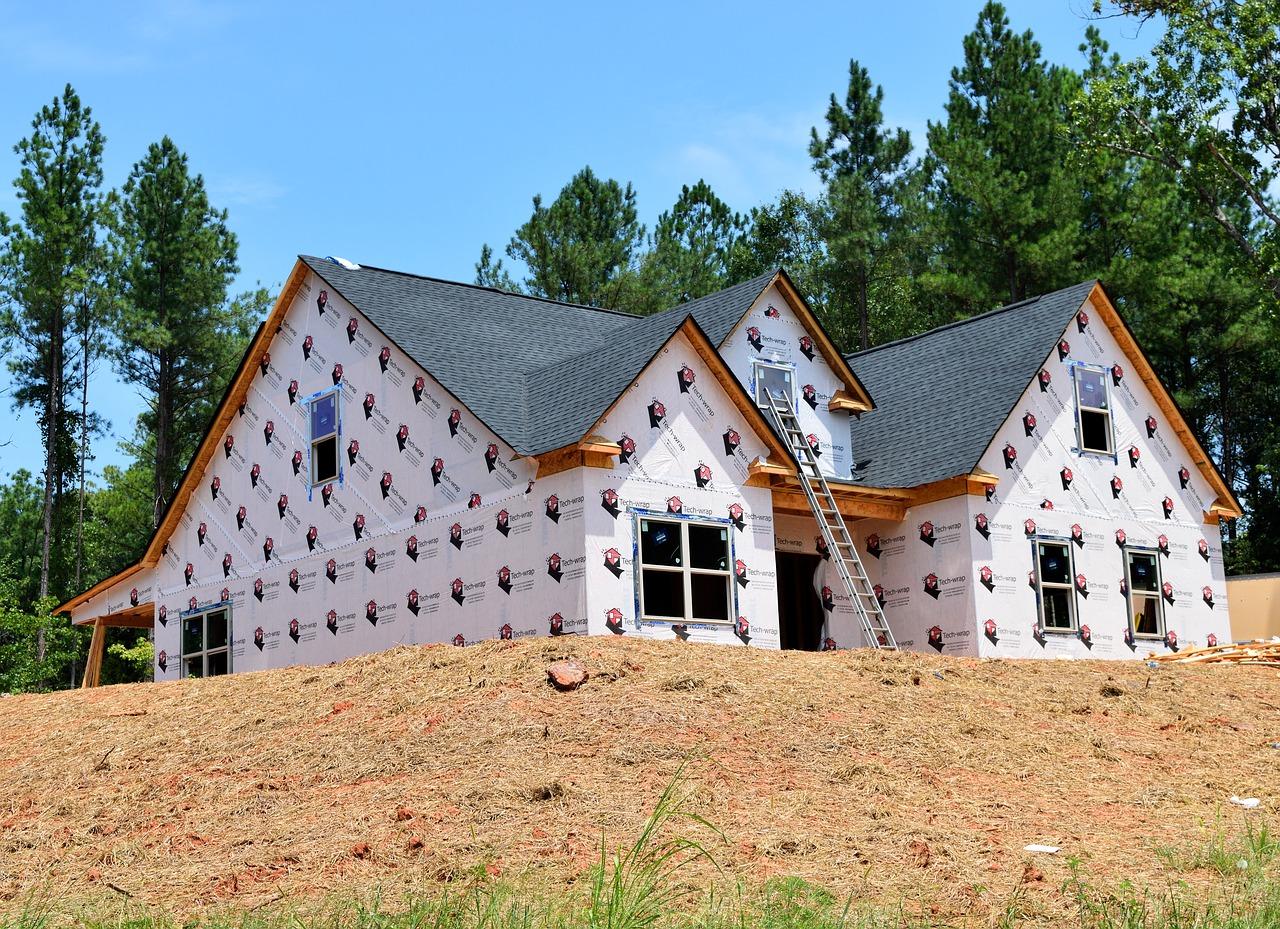 Quelles sont les règles de construction immobilière à respecter ?